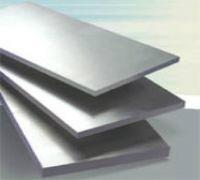 LY12鋁合金價格