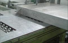 ly12鋁合金硬度