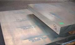 LY12铝合金密度上海批发
