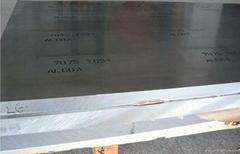 LY12鋁板/鋁棒