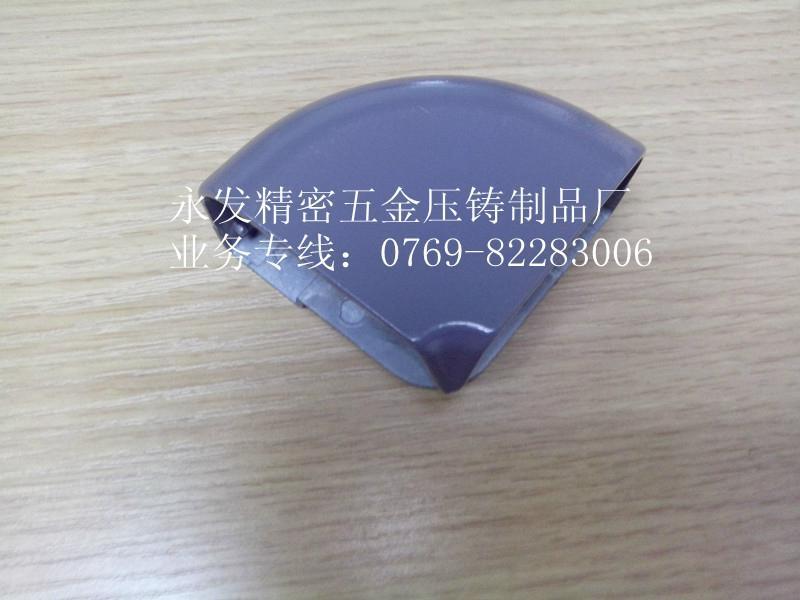 壓鑄鋅合金傢具護角 1