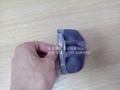 壓鑄鋅合金傢具護角 3