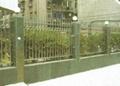 江西南昌不鏽鋼圍欄 2