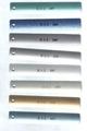 blinds slat for home use