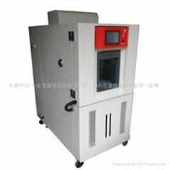 长崎科技TK-H系列恒温恒湿机,恒温恒湿试验箱