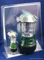 Plastic vacuum forming clamshell packaging blister packaging OEM design