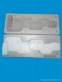 Vacuum forming Clamshell blister packing  3