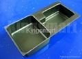 Vacuum forming Clamshell blister packing  4
