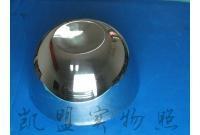 无锡不锈钢本色钝化膏