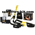 TRX Pro Pack Hot seller