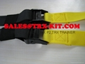 TRX Pro Pack Hot seller 5
