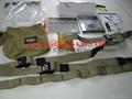 TRX Force Kit T2 2