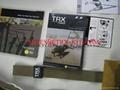 TRX Force Kit T2 3