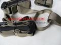 TRX Force Kit T2 4