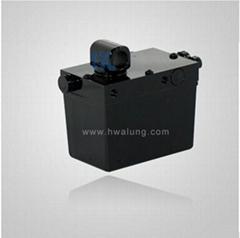 SCANIA Cab  pump  HL-B1105 OEM 1378531