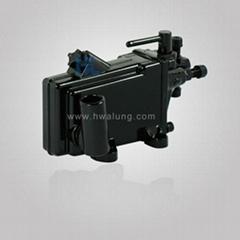 Benz volvo cab   pump OEM0005536901 HL-B1106