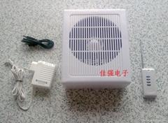 語音提示器 語音模塊 語音芯片