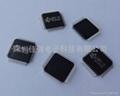 JQM301-48L語音芯片