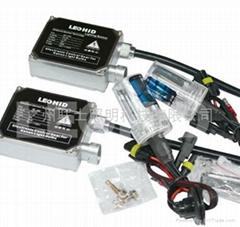 汽車HID氙氣燈盒裝H7(厚款)