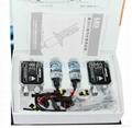 汽車HID氙氣燈盒裝H7(厚款) 2