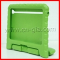 New Safe Foam Handle Protective Cover Case Stand For iPad Mini For Children Kids
