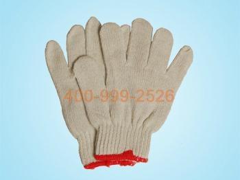 優質勞保手套 1