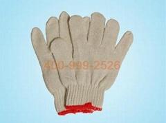 优质劳保手套