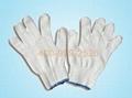 精品勞保手套