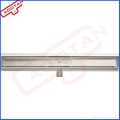 Stainless Steel Linear Drain  2