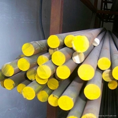 sae 52100 bearing steel bar