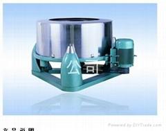 扬州亚华节能工业离心脱水机