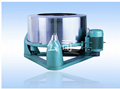扬州亚华节能工业离心脱水机多少