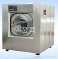 海鑫机电节能全自动洗脱机 1