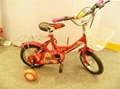 high quality kid bike /baby bike