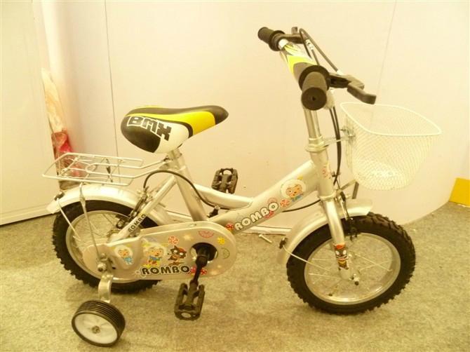 high quality kid bike /baby bike 2