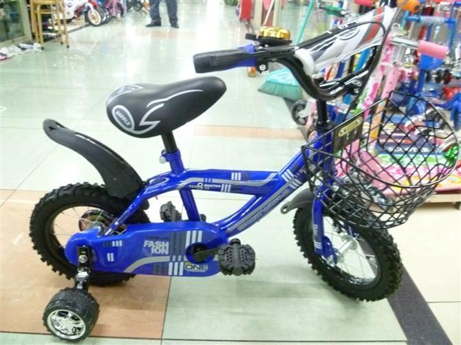 high quality kid bike /baby bike 3