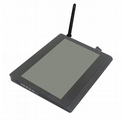 10 Inches LCD Screen Signature Pen Tablet Board