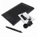Digital Drawing Graphics Pen Tablet 3