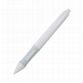 Professional Drawing Pen Graphics Tablet for computer 4