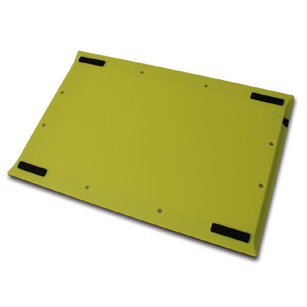 Game Board Pen Graphics Tablet for Kids  2