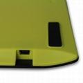 Game Board Pen Graphics Tablet for Kids  4
