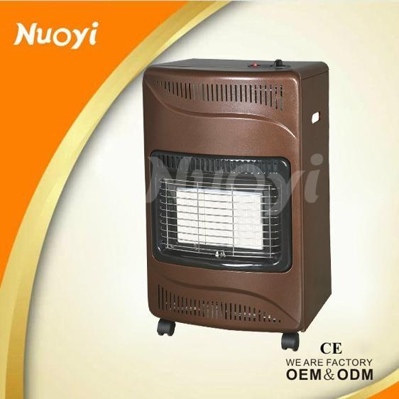 room heater 1