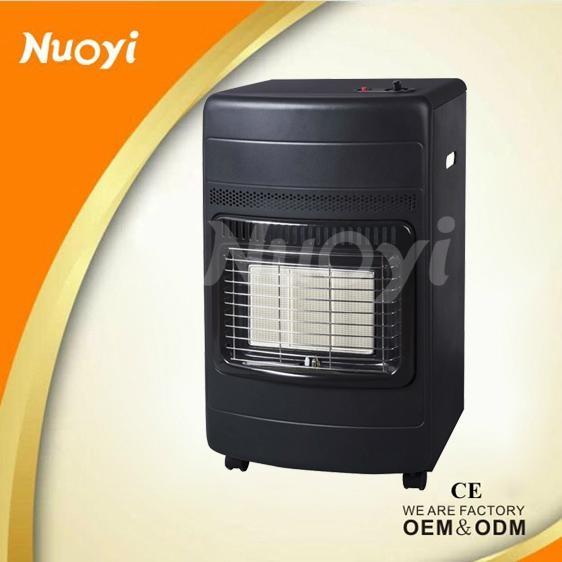 room heater 3