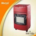 room heater 4