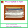 LDPE plastic slider bag 4