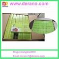 LDPE plastic slider bag 5