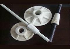 玻璃鋼(錨杆,電纜橋架,觔材,型材,圍欄)