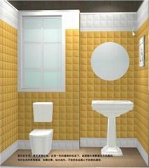 various of tiles,floor tiles,wall tiles,borders