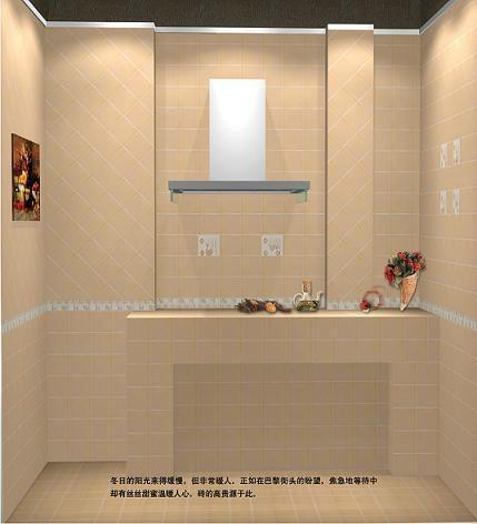 kitchen tilesbathroom tiles Injet tilesceramic tiles