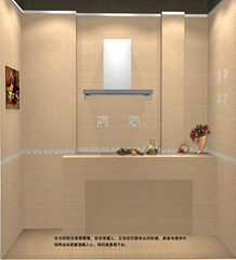kitchen tiles,bathroom tiles, Injet tiles,ceramic tiles